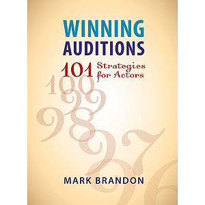 Winning Auditions
