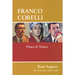 Franco Corelli