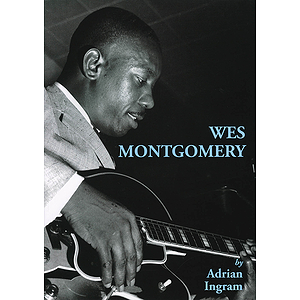 Wes Montgomery - 2nd Edition