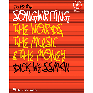 Songwriting (DVD)