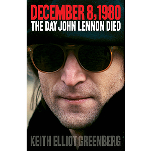 December 8, 1980