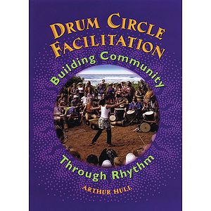 Drum Circle Facilitation (DVD)