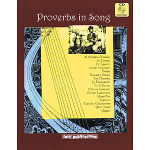 Proverbs in Song