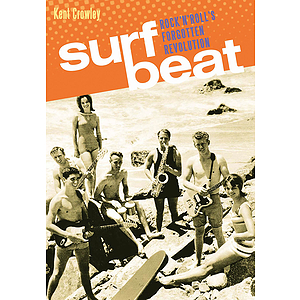 Surf Beat