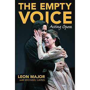 The Empty Voice