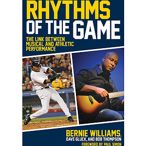 Rhythms of the Game