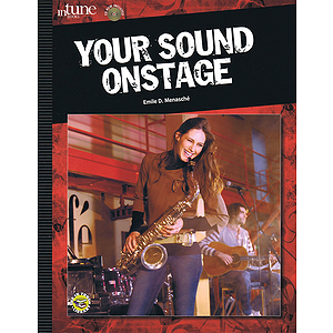 Your Sound Onstage