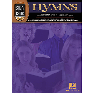 Hymns