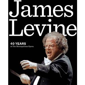 James Levine