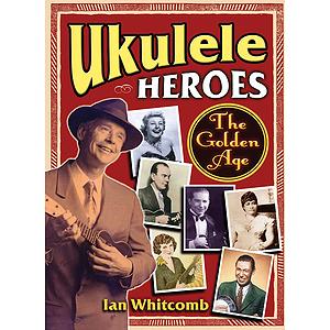 Ukulele Heroes