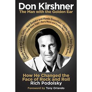 Don Kirshner