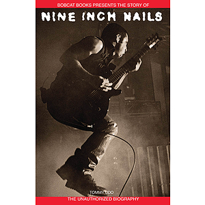 Nine Inch Nails