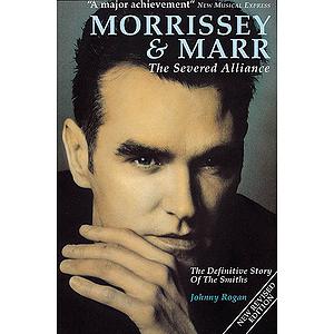 Morrissey & Marr