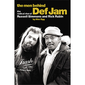The Men Behind Def Jam