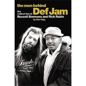 The Men Behind Def Jam