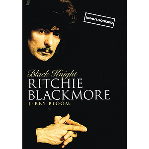 Black Knight -¦Ritchie Blackmore