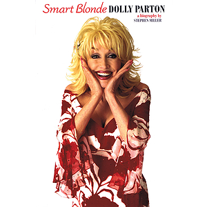 Smart Blonde - Dolly Parton