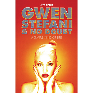 Gwen Stefani & No Doubt