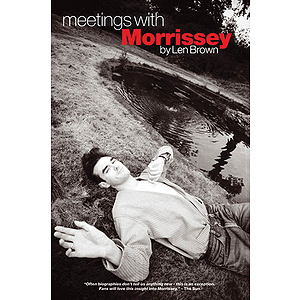 Meetings with Morrissey