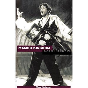 Mambo Kingdown