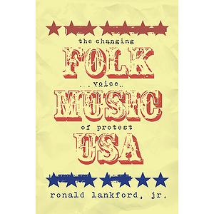 Folk Music U.S.A.