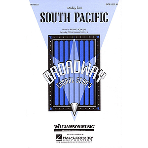 South Pacific (Medley)