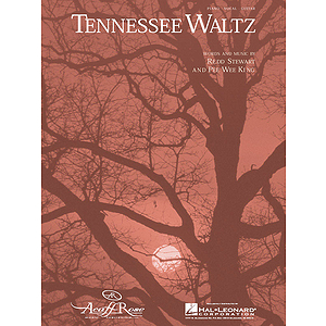 Tennessee Waltz