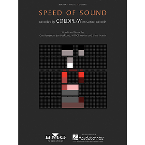 Speed of Sound