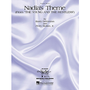 Nadia's Theme