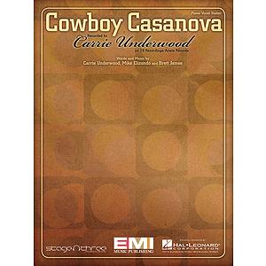 Cowboy Casanova