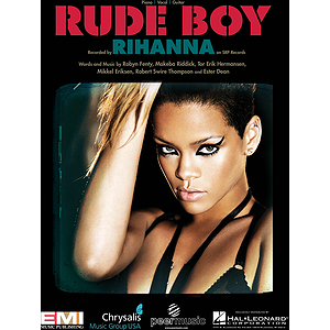 Rude Boy