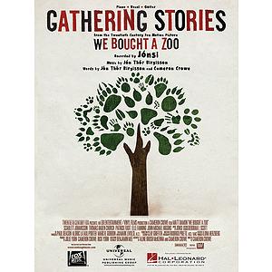 Gathering Stories
