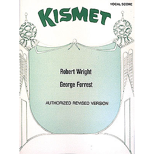 Kismet
