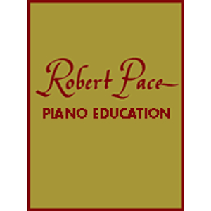 Evening Song Recital Series For Piano Green