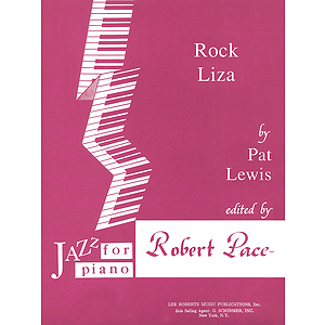 Jazz-Rock (Multi-Level), Rock Liza