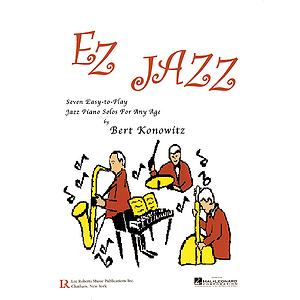 EZ Jazz