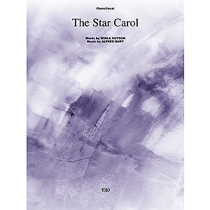 Star Carol