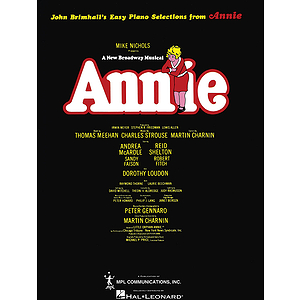 Annie (Broadway)