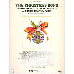 The Christmas Song and Other Christmas Songs