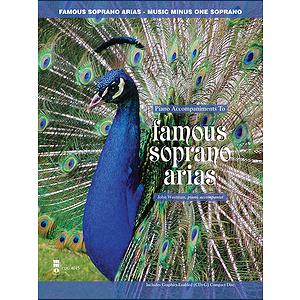Famous Soprano Arias