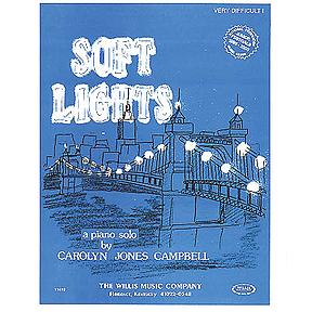 Soft Lights