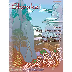 Shoukei