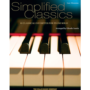 Simplified Classics