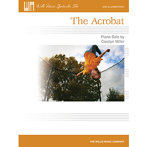 The Acrobat