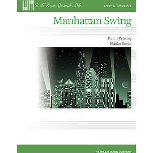 Manhattan Swing