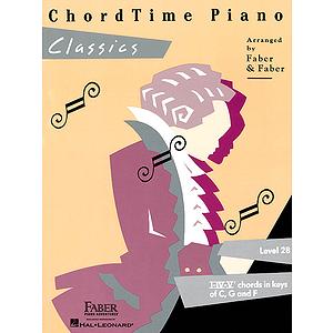 ChordTime Classics