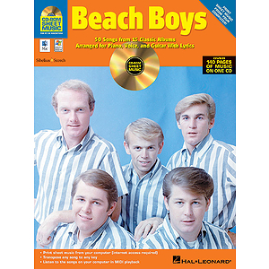 Beach Boys