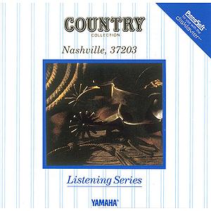 Nashville, 37203