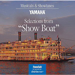 Selections from Show Boat