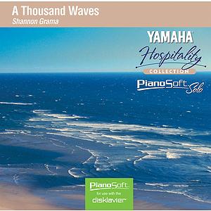 A Thousand Waves